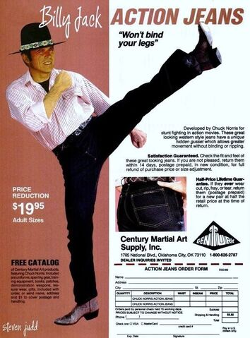File:ActionJeans.jpg
