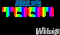 Billys Toon Times Wikia