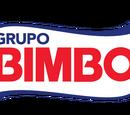 Bimbo Wiki