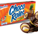 Choco Roles