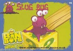 Image slug bug