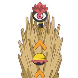 2.3. Hashida Wario