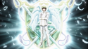 Binan Koukou Chikyuu Boueibu Love! - 12 -720p- 012