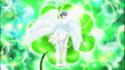 Binan Koukou Chikyuu Boueibu Love! - 12 -720p- 008