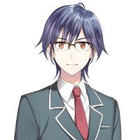 Atsushi Kinugawa Game
