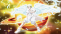 Binan Koukou Chikyuu Boueibu Love! - 12 -720p- 009