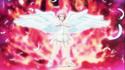 Binan Koukou Chikyuu Boueibu Love! - 12 -720p- 010
