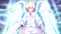 Binan Koukou Chikyuu Boueibu Love! - 12 -720p- 006