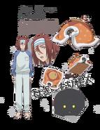 Shou Komi Bio