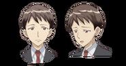 Hajime Usui2