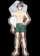 Jujitsu Natsukawa1