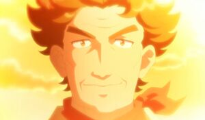 Mr. Yonekura