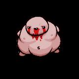 FattyPatty