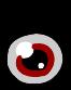 Moms Eye Icon