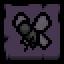 Achievement locust of death