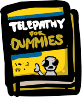 Telepathy For Dummies Icon