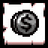 Achievement silver dollar