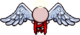 Boss Angel2