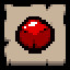 Achievement A Cube of Meat icon