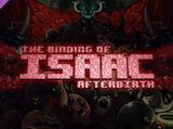 DLC: Afterbirth