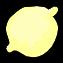 Lemon Mishap Icon