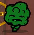 Greenmulligun