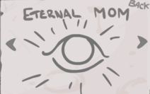 EternalMom