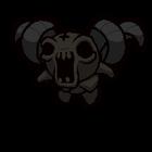 The Lamb-0