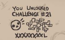 Trj secret265