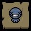 Achievement blue baby