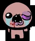 Tough Love Isaac