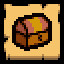 Achievement lil' chest