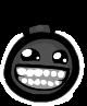 Pyro Icon