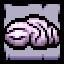 Achievement BRAINS! icon
