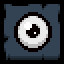 Achievement cain's eye