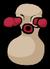 Squeezy icon