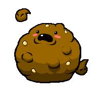 Boss Brownie