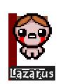 Lazarusss