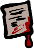 The Pact Icon
