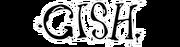 Gish Wiki