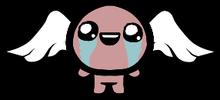 Isaac form3
