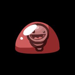 Blastocyst small