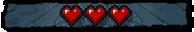 Redheartsss