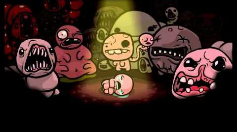 The Binding of Isaac - Sacrificial (Basement theme) cover - Symphonic Orchestral videogames music