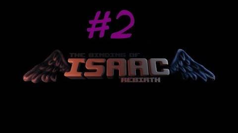 The Binding of Isaac Rebirth - Mom Kill 2 (Deutsch & HD)