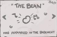 The Bean Geheimnis
