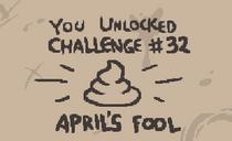 Trj secret278