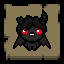 Achievement demon isaac