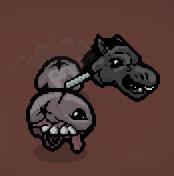 Headhorreb1