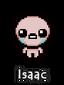 Isaactex